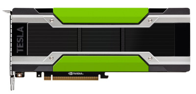 NVIDIA Tesla GPU PCI passthrough with Red Hat OpenStack